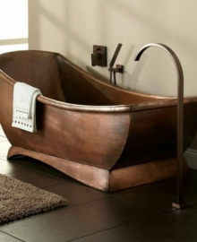 Bathtub / Bak Mandi 2