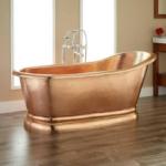 Bathtub / Bak Mandi 10