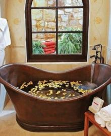 Bathtub / Bak Mandi 5