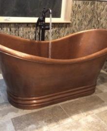 Bathtub / Bak Mandi 8