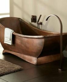 Bathtub / Bak Mandi 2